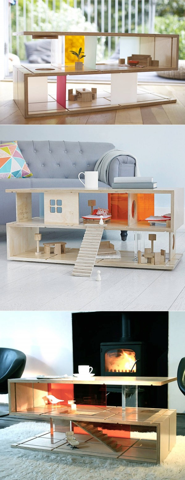 dollhouse-coffee-table-600x1550