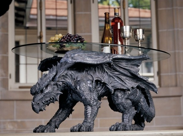 dragon-coffee-table-600x444