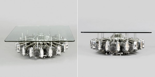 engine-coffee-table-600x299