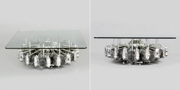 engine-coffee-table-600x299