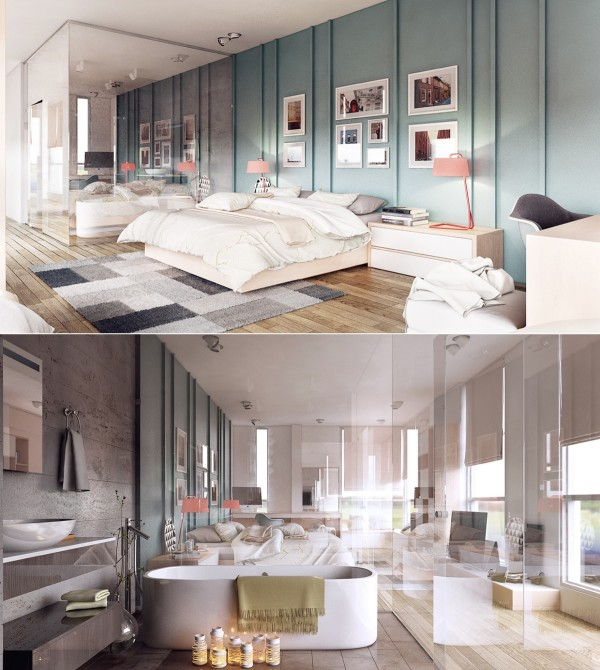 feminine-bedroom-design-600x670
