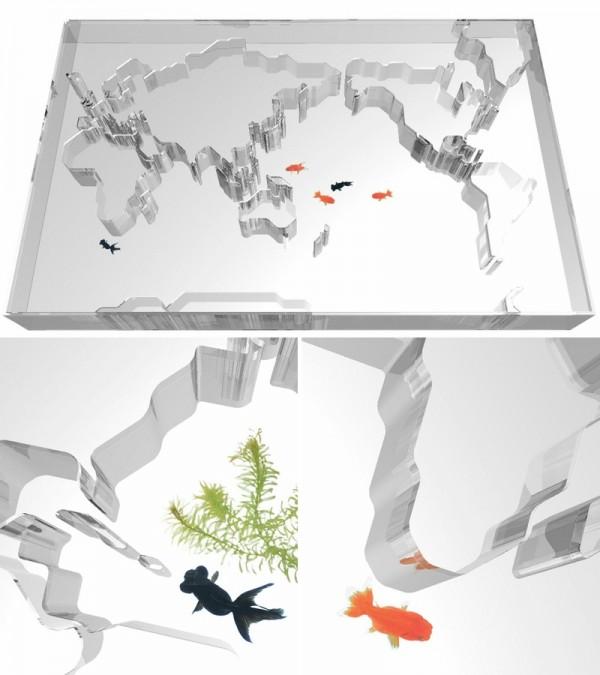 fishbowl-coffee-table-600x675