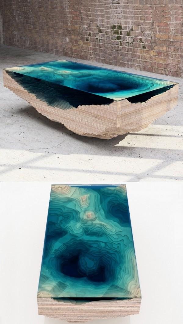 green-gem-coffee-table-600x1061