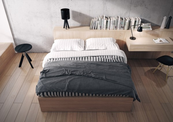 hipster-bedroom-design-600x424