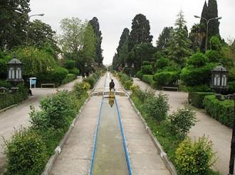 iraninan-garden-chehelsoton-ashraf-az