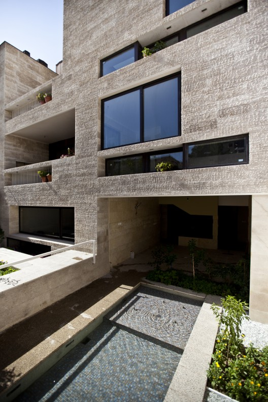 isfahan-house (15)