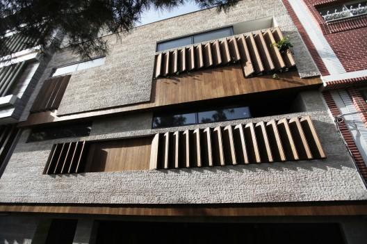 isfahan-house (5)
