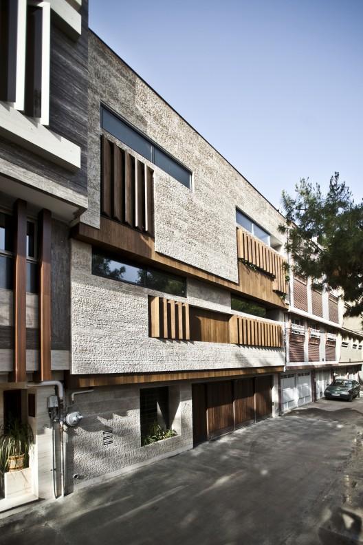 isfahan-house (6)