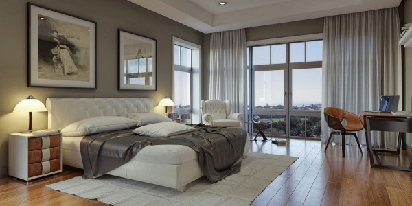 large-beautiful-bedroom-600x300
