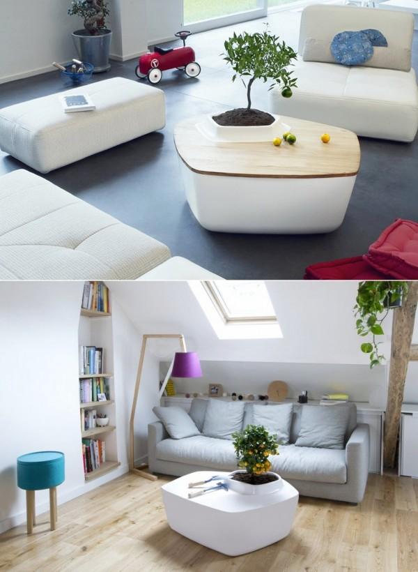 living-coffee-table-600x820