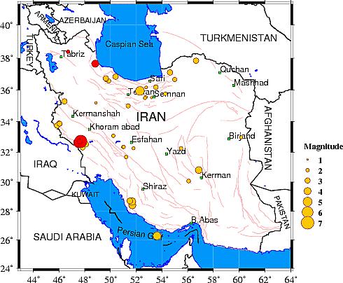 map_image43181