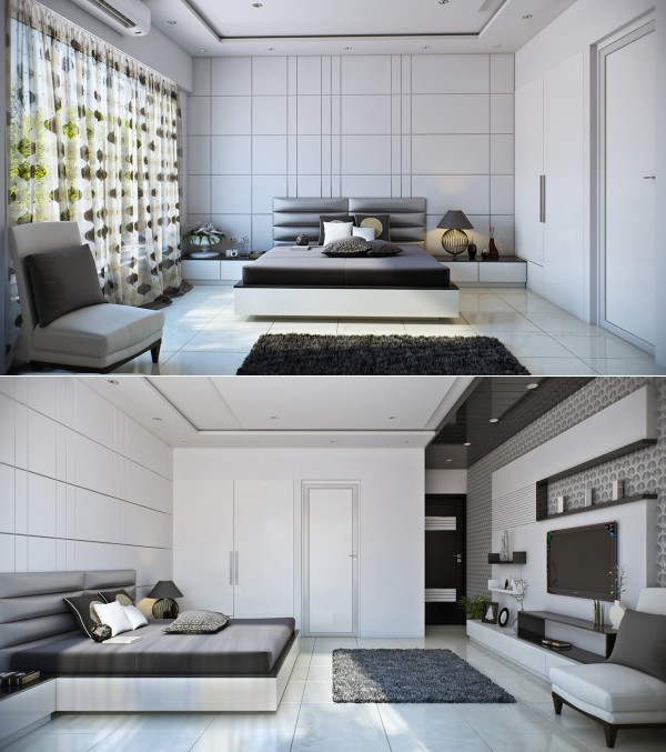 minimalist-bedroom-two-ways-600x677