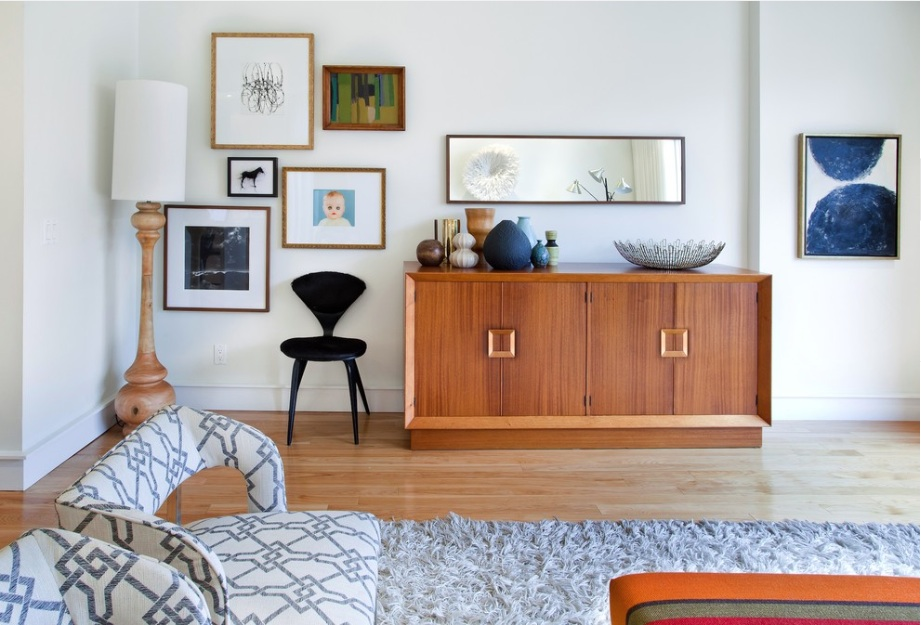 modern-room1