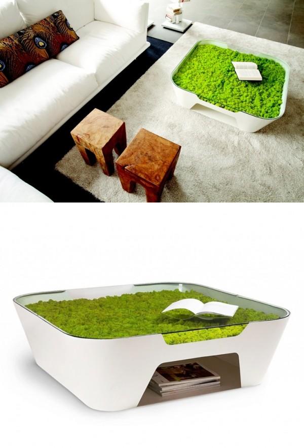 mossy-coffeetable-600x883