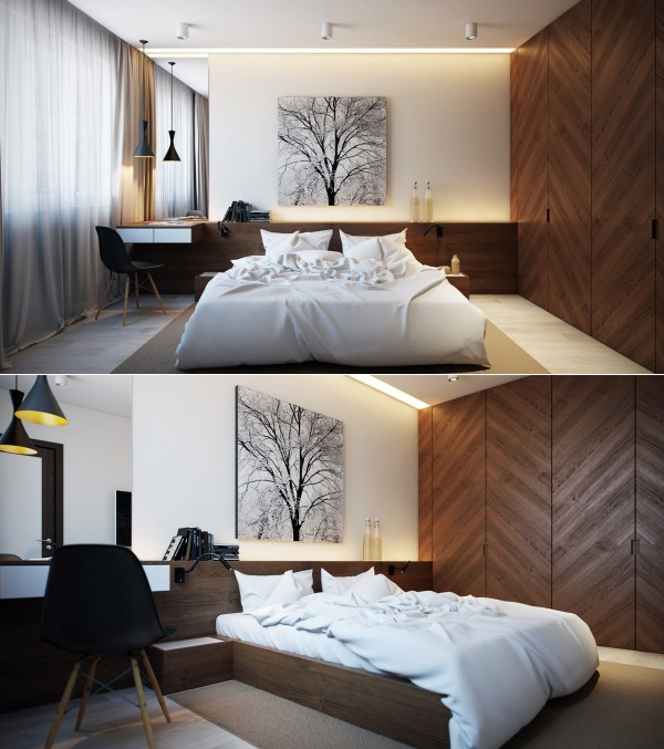 nature-themed-bedroom-600x677