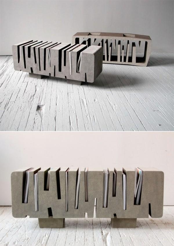organized-coffee-table-600x846