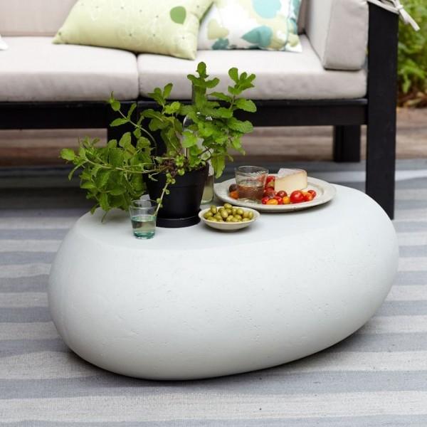 ottoman-coffeetable-600x600
