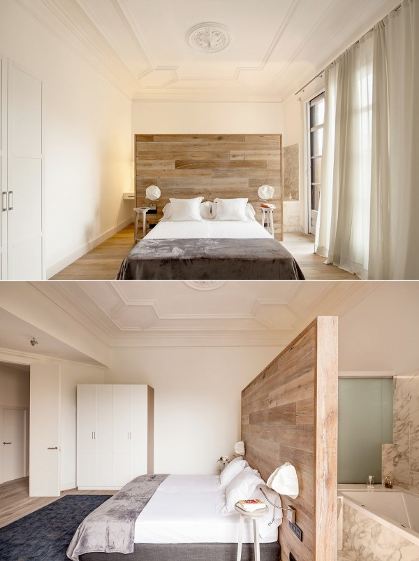 rustic-bedroom-design-600x802