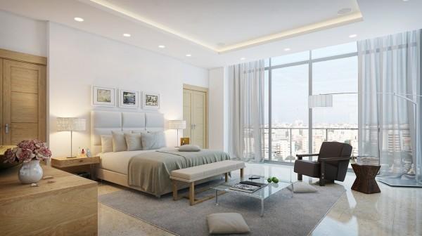 simple-bedroom-design-600x336