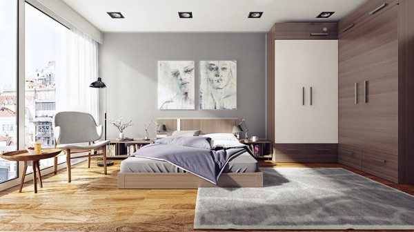 simple-bedroom-design.1-600x336