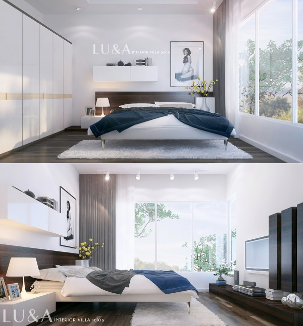 simple-modern-bed-600x647