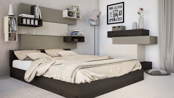 simple-small-bedroom-600x338