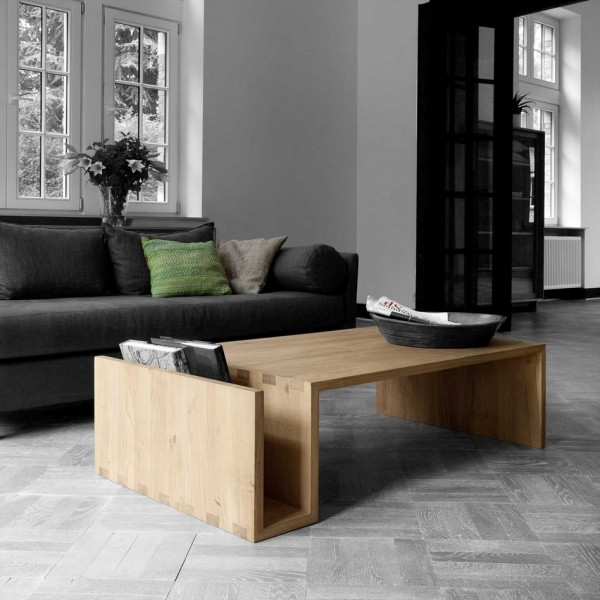 sleek-coffee-table-600x600