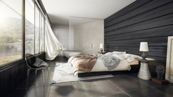 spacious-modern-bedroom-600x337
