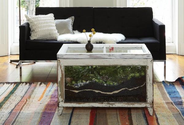 terrarium-coffeetable-600x408