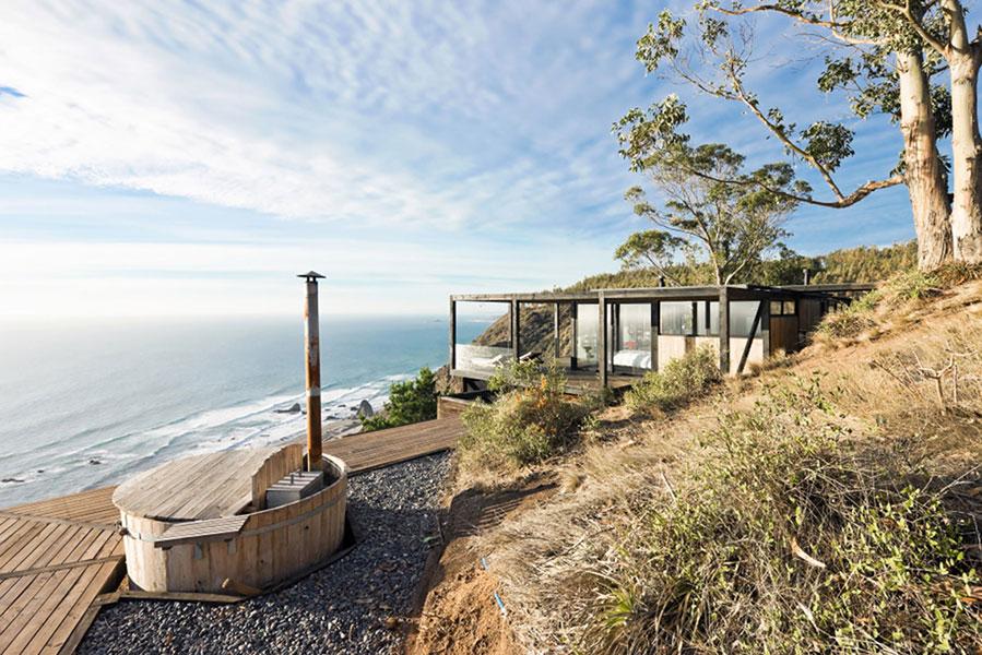 till-house-wmr-arquitectos_sergio_tillcortes_feljormac (1)