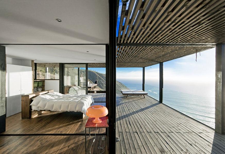 till-house-wmr-arquitectos_sergio_tillcortes_feljormac (2)