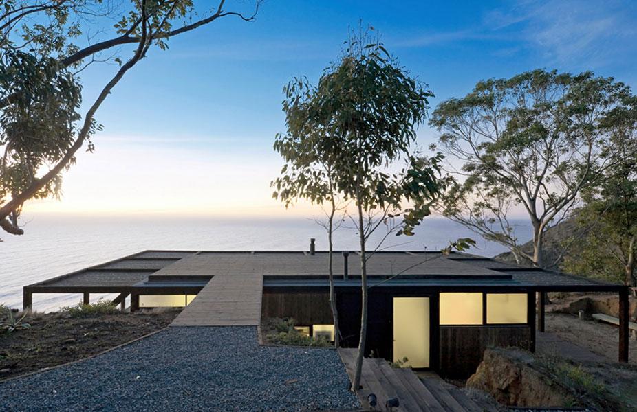 till-house-wmr-arquitectos_sergio_tillcortes_feljormac (6)