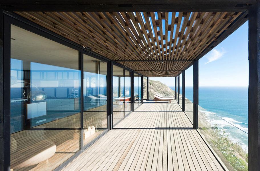 till-house-wmr-arquitectos_sergio_tillcortes_feljormac (7)