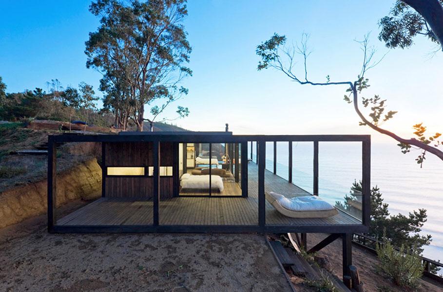 till-house-wmr-arquitectos_sergio_tillcortes_feljormac (8)