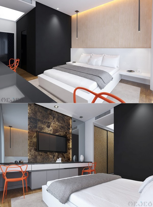 ultra-simple-bedroom-design-600x810