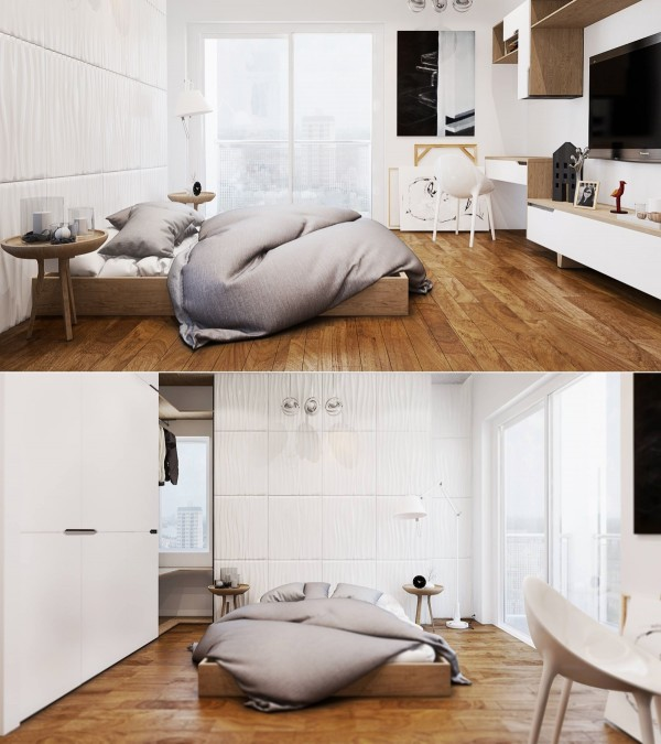 white-bedroom-design-600x675