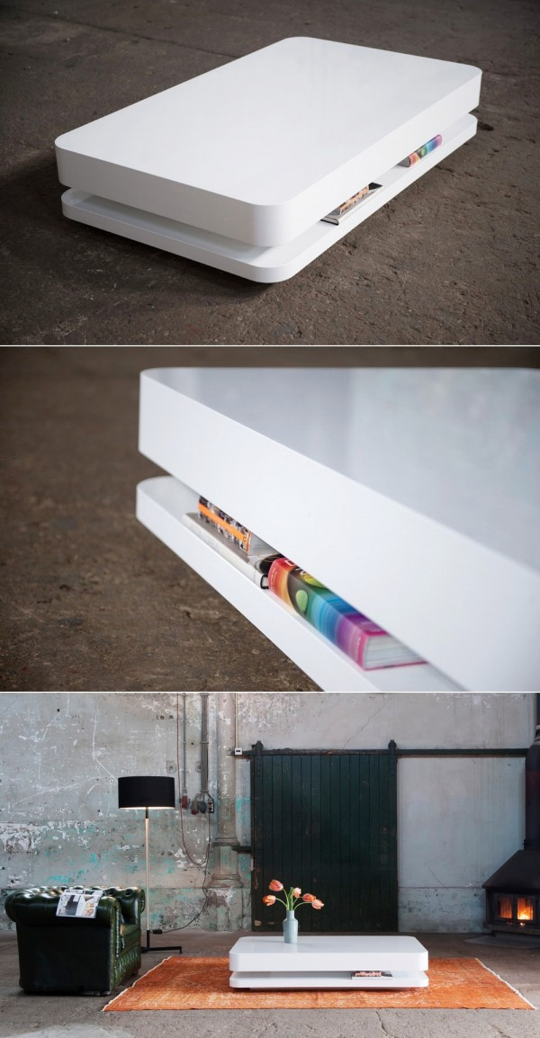white-simple-coffee-table-600x1154