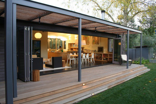 15-Inviting-Modern-Porch-Designs-For-Your-New-Home-1-630x420