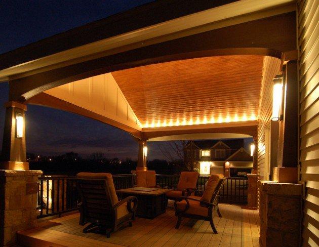 15-Inviting-Modern-Porch-Designs-For-Your-New-Home-9-630x488