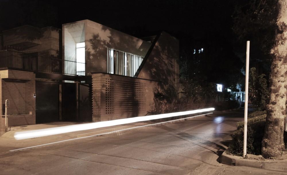 4x12-atelier (10)