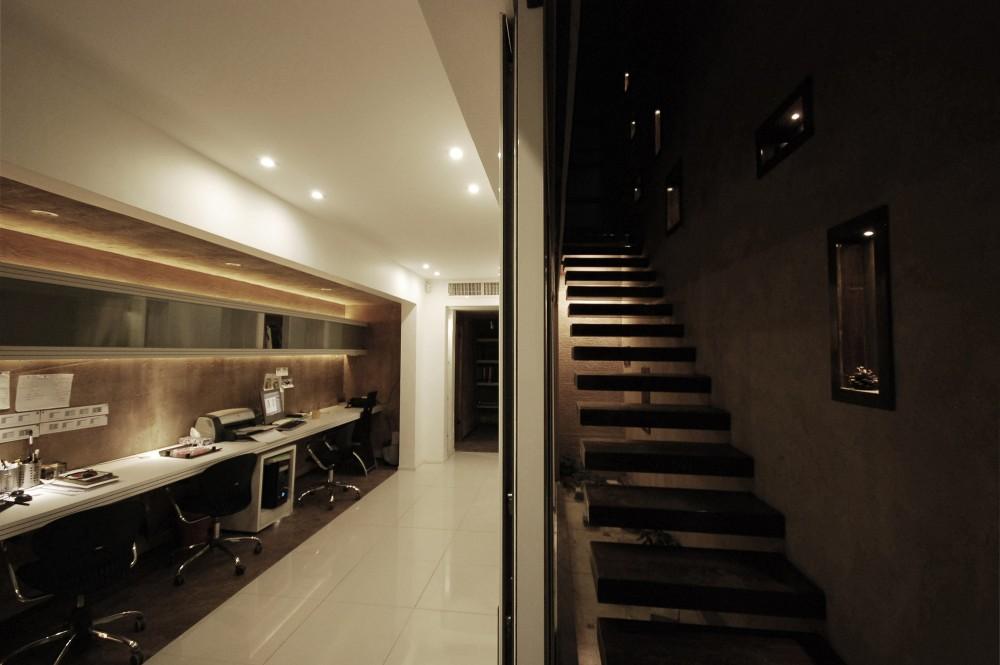 4x12-atelier (13)