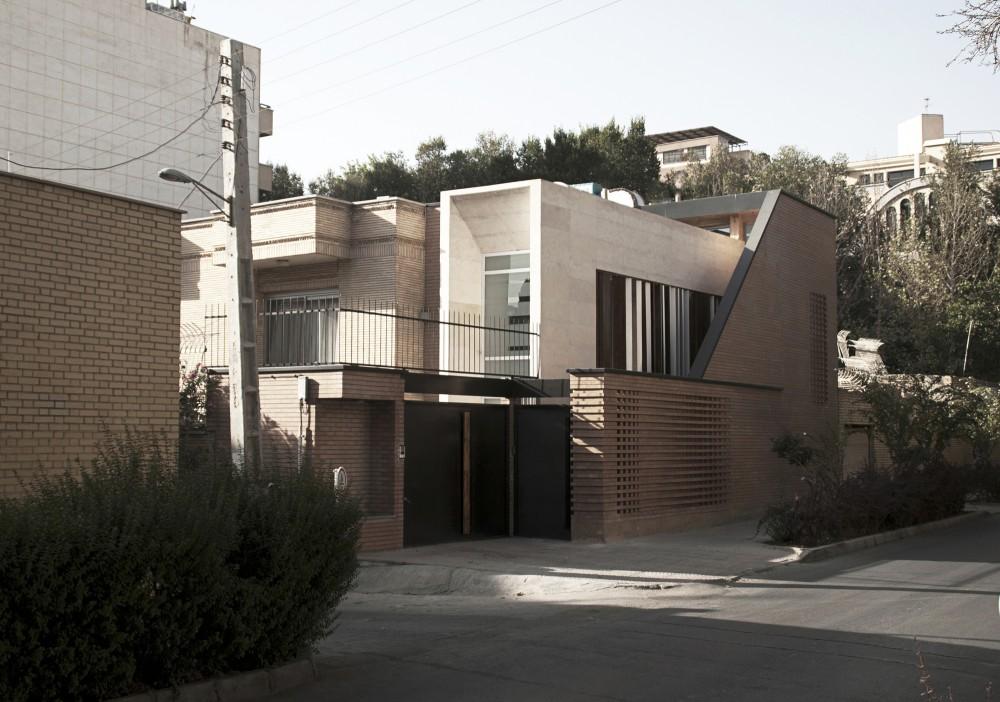 4x12-atelier (2)