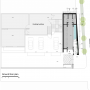 4×12-atelier (3)