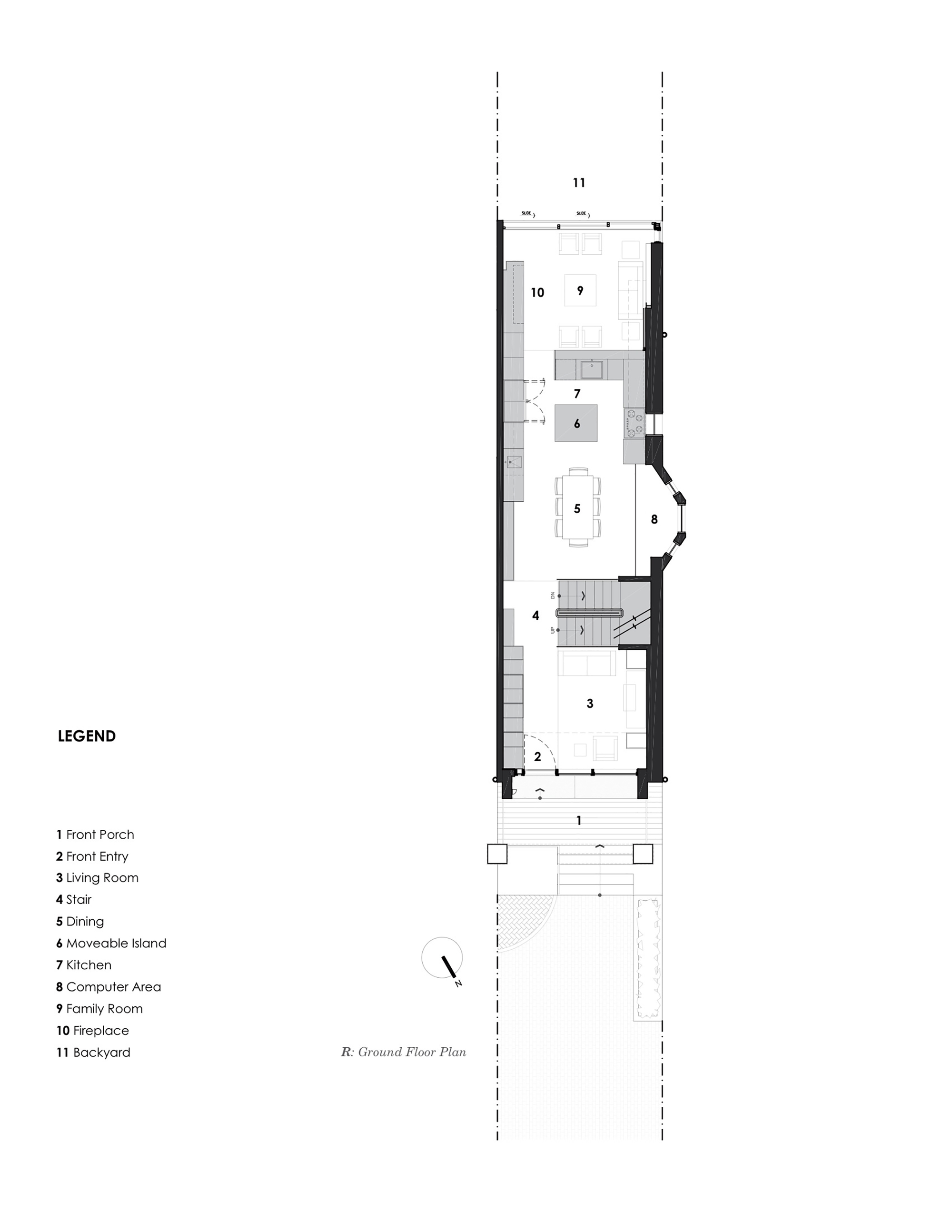 53a4f20ac07a80a393000063_house-in-the-beach-drew-mandel-architects_house_in_the_beach_-_plan-530x685