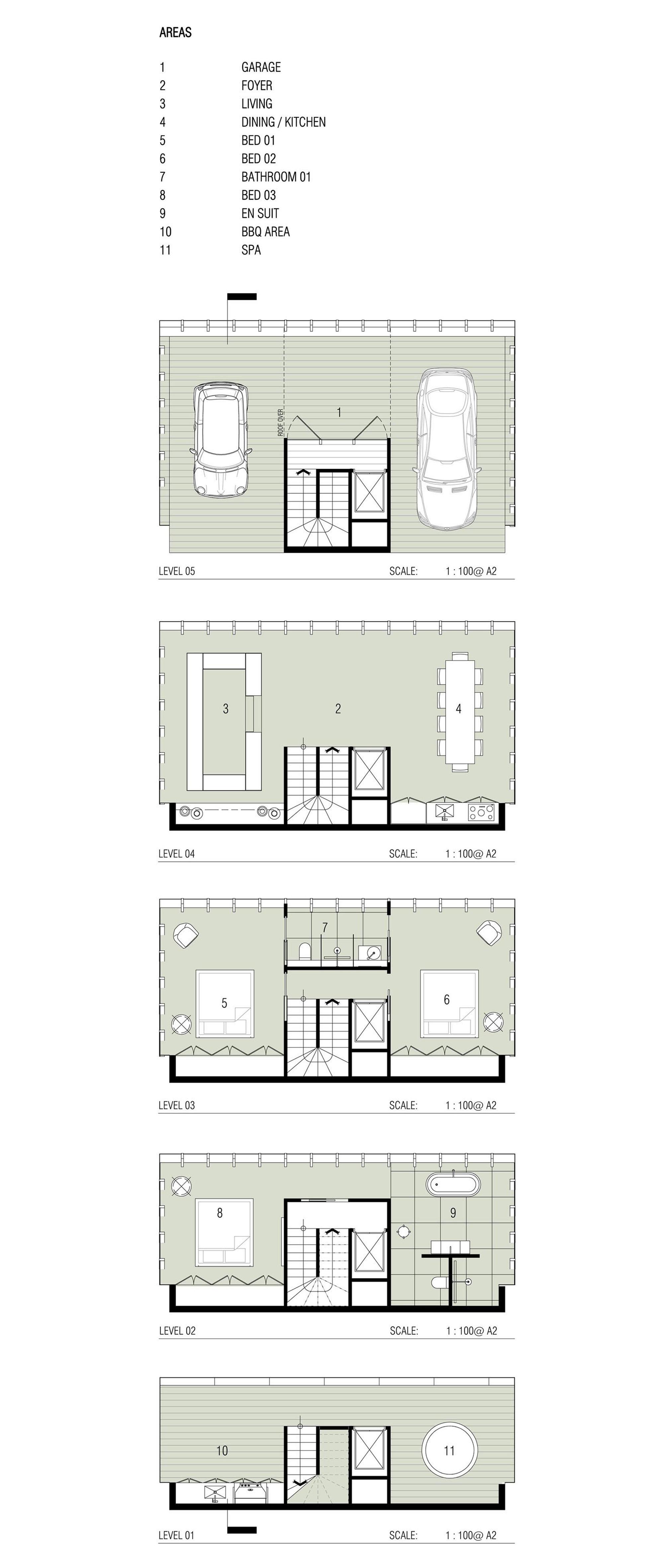 53fd5abfc07a800962000900_building-of-construction-engineering-disciplinary-organization-dayastudio-nextoffice_42