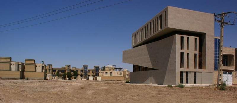 Abadan_Residential_Apartment_in_Iran (1)
