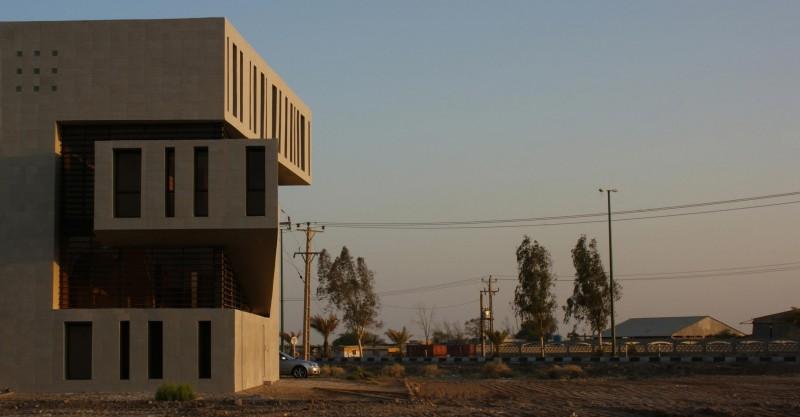 Abadan_Residential_Apartment_in_Iran (3)