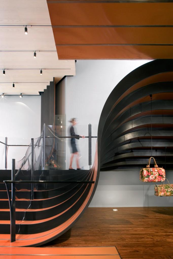 Arch2O-La-Maison-Unique-Longchamp-Store-New-York-USA-2006-1_CREDIT_Nikolas-Koenig_HR3