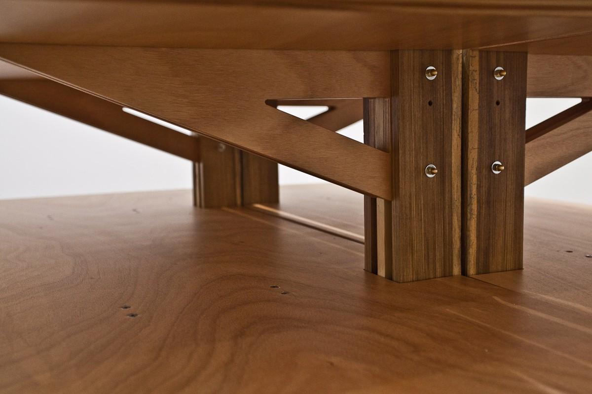 Arch2o-Retail-Interior-in-IUTER-Store-by-Mammafotogramma-Architecture-10