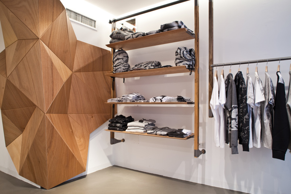 Arch2o-Retail-Interior-in-IUTER-Store-by-Mammafotogramma-Architecture-11